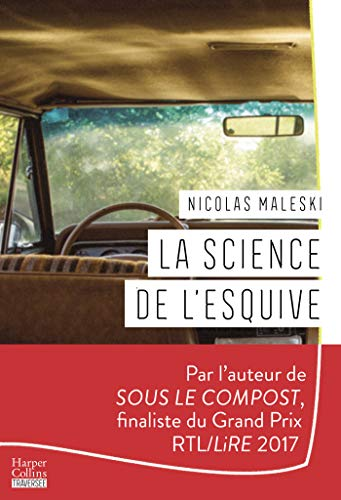 LA SCIENCE DE L'ESQUIVE